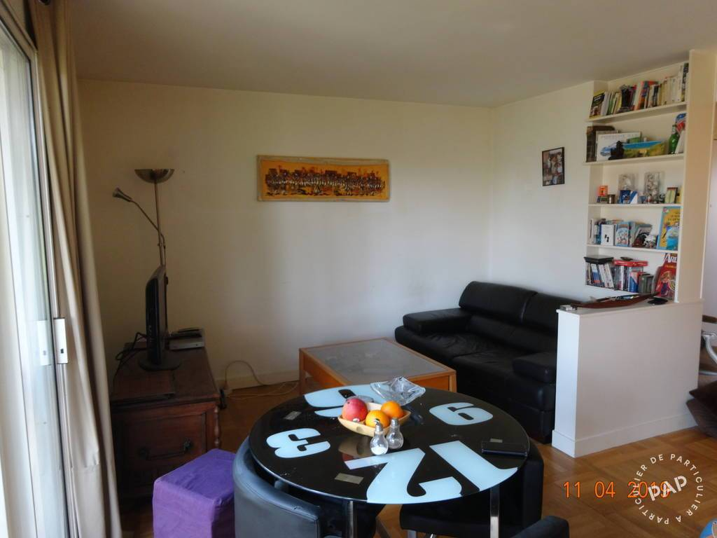 Appartement Sevres (92310) 355.000€