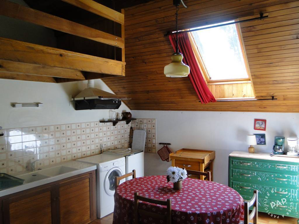 Maison À Fort Potentiel 198.000 €