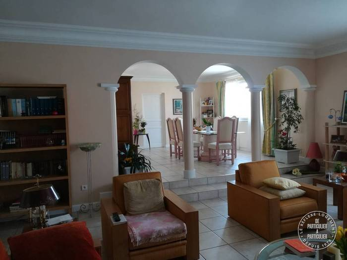 Maison Poincy (77470) 430.000€
