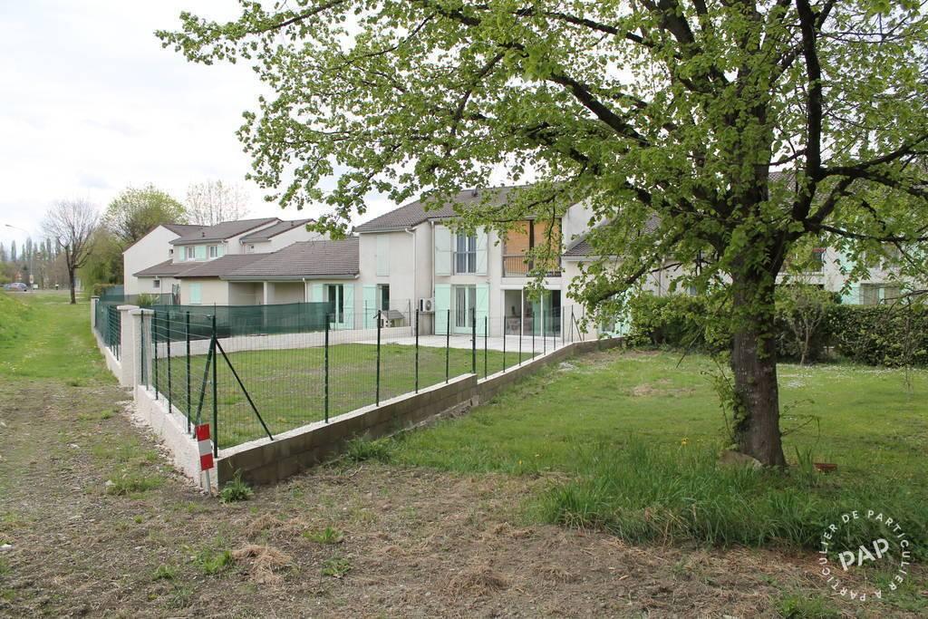 Appartement Soues (65430) 138.000€
