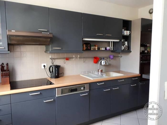 Appartement Eragny (95610) 169.000€
