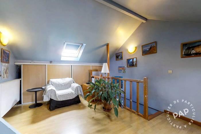 Maison Sannois (95110) 660.000€