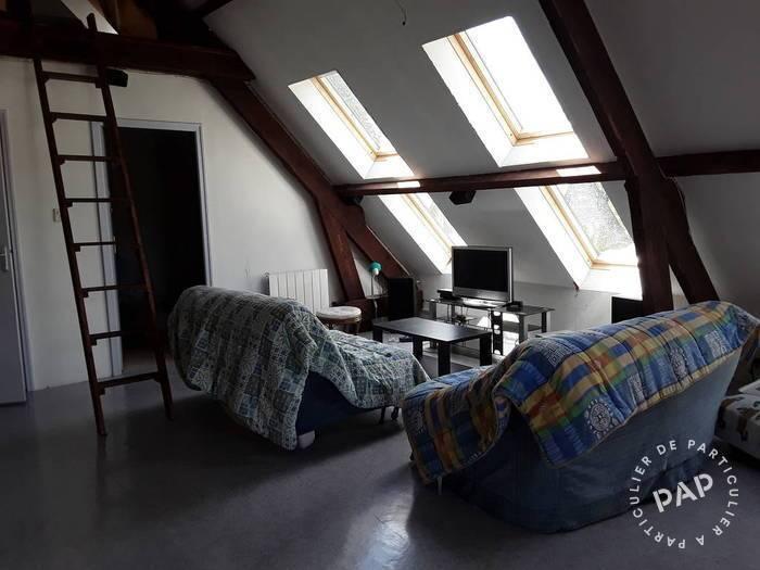 Maison Houdetot 172.000€