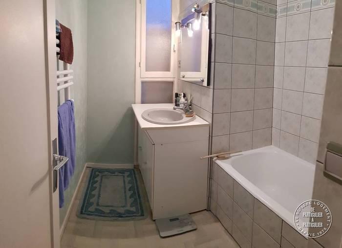 Appartement Yerres (91330) 140.000€