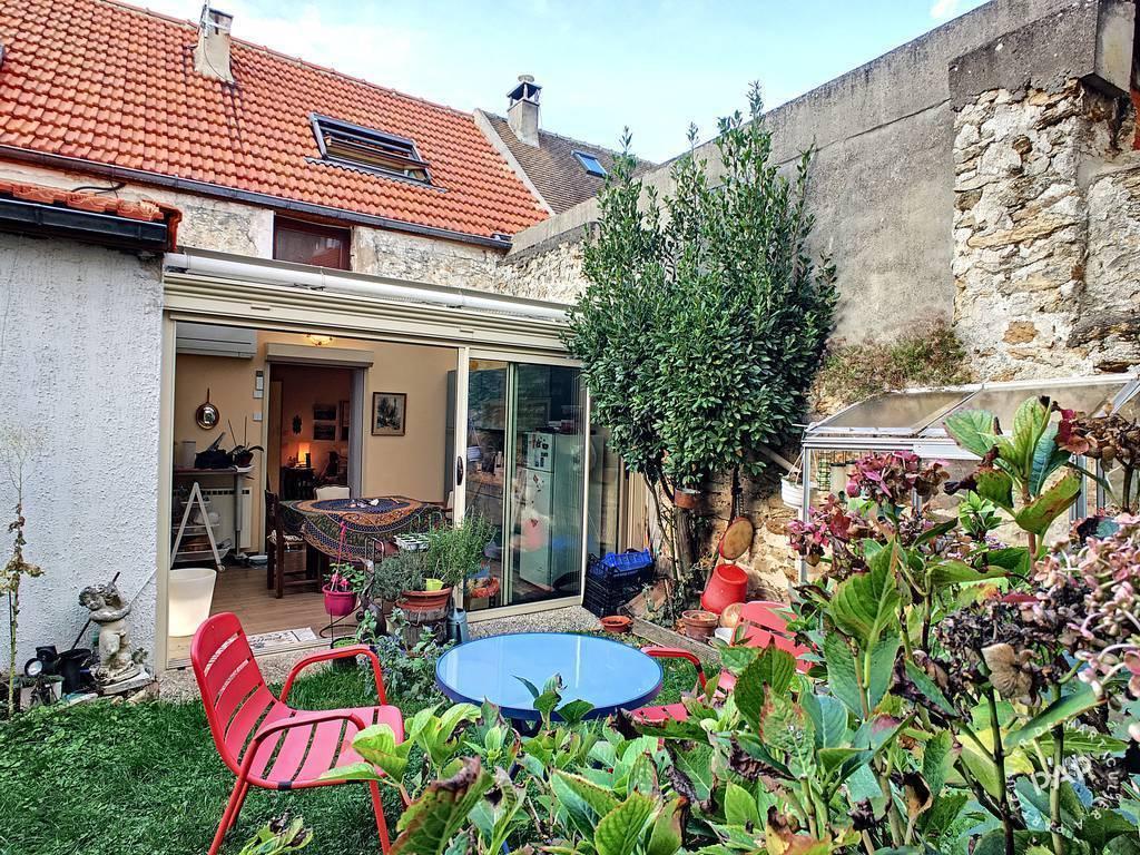 Maison Etiolles (91450) 399.000€