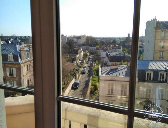 Appartement Fontenay-Sous-Bois (94120) 725.000€