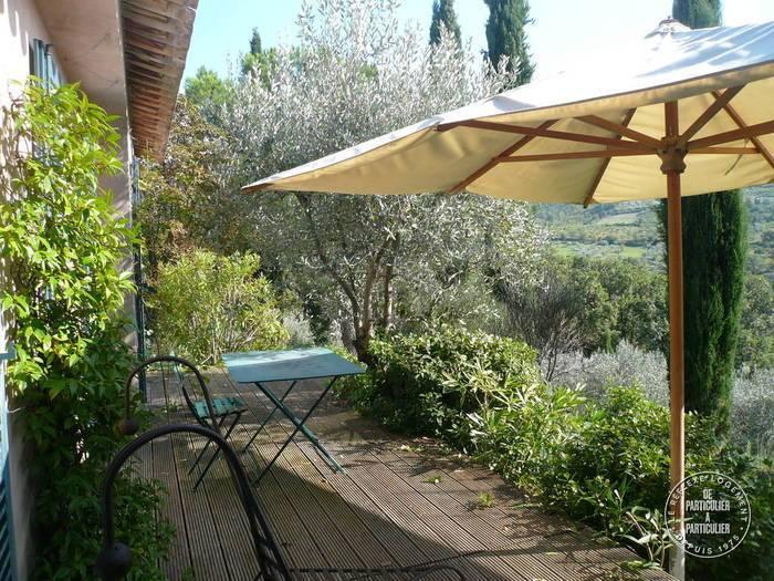 Maison En Provence À Buis-Les-Baronnies (26170) 689.000€