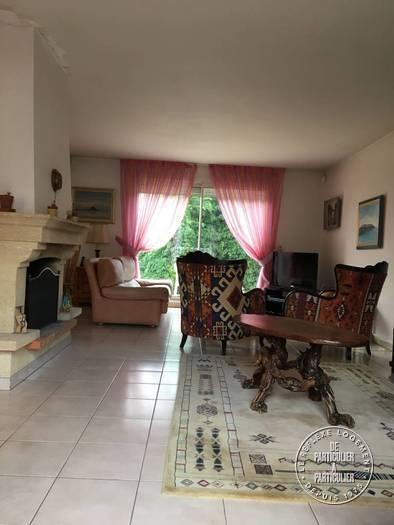 Maison Rubelles (77950) 319.000€