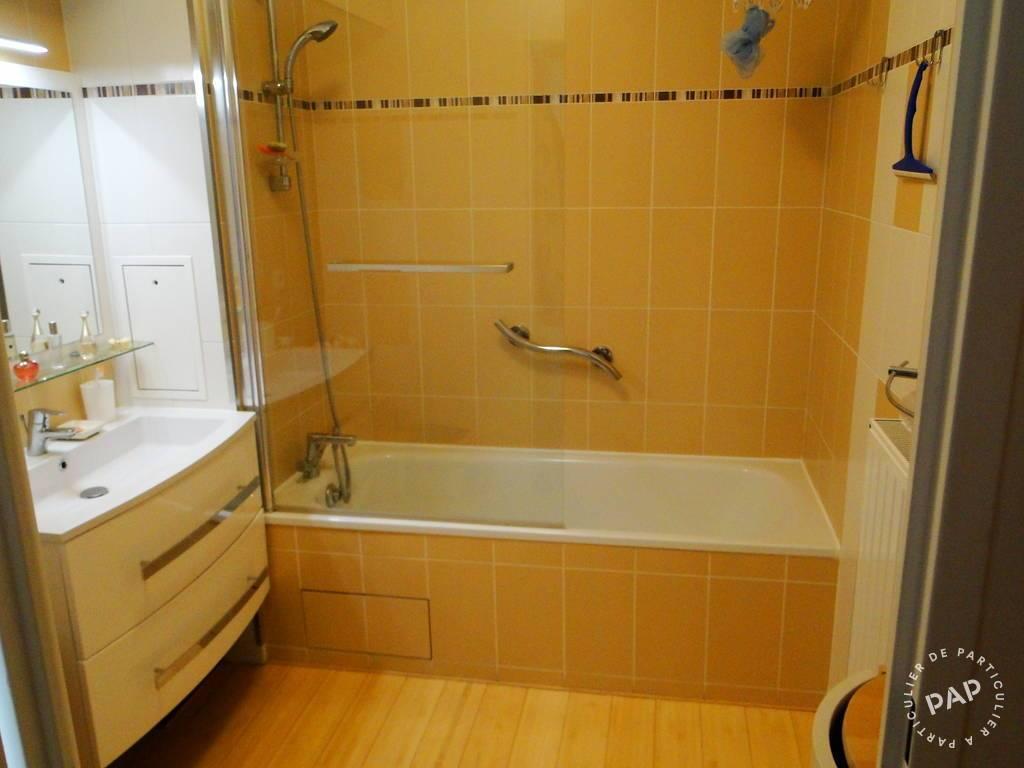 Appartement Creteil (94000) 278.000€
