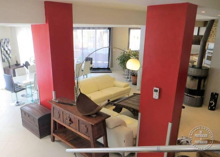 Immeuble À 5Km D'alès, Cendras (30480) 668.000€