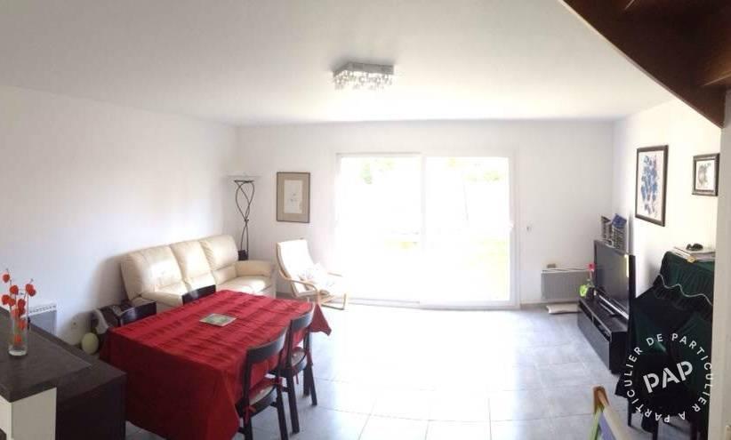 Maison Andrésy 349.980€