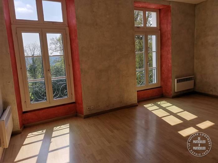 Appartement Melun 165.000€
