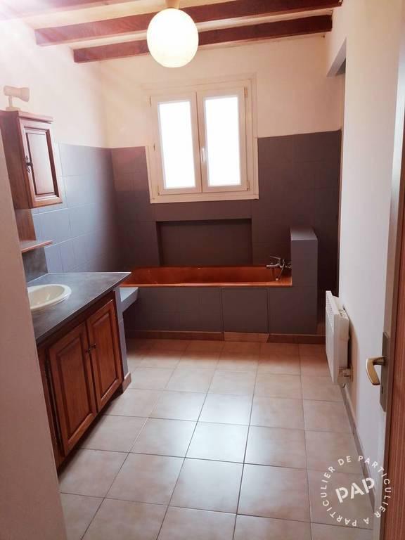 Maison Saint-Cyprien (66750) 305.000€