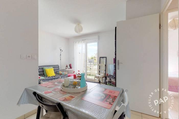 Appartement Cugnaux (31270) 105.000€