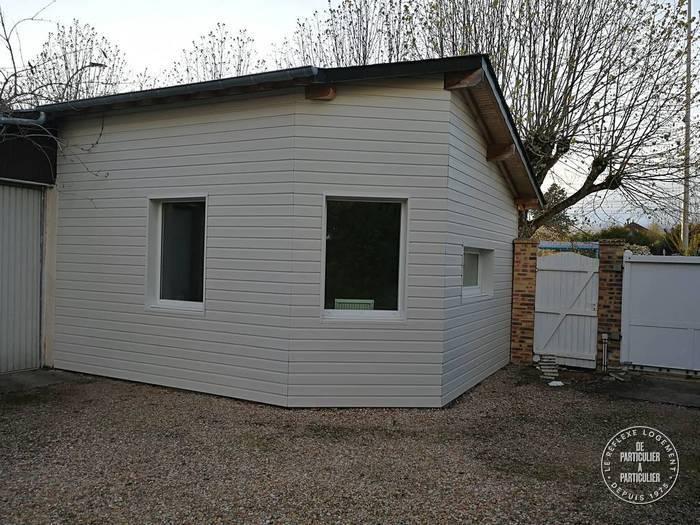 Vente Maison 335m²
