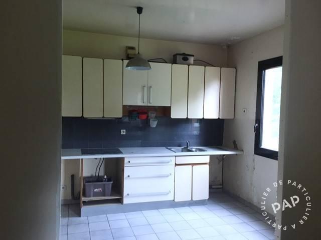 Appartement 152.000€ 70m² Évry