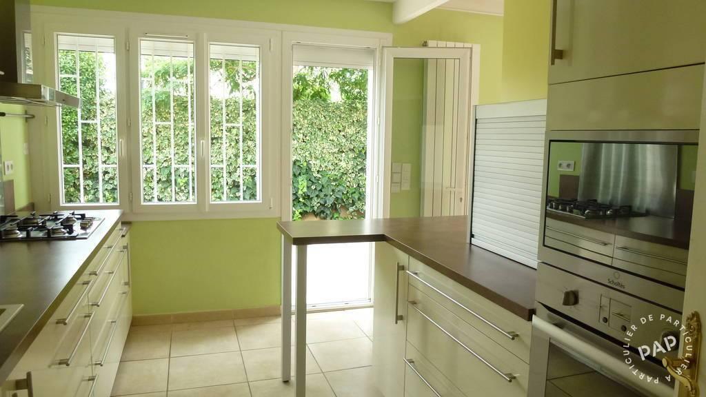Maison 268.000€ 128m² Beziers (34500)