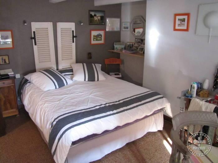 Maison 285.000€ 180m² Lanvaudan (56240) À 18 Km De Lorient