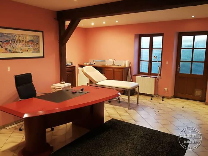 Maison 470.000€ 335m² Meung-Sur-Loire (45130)