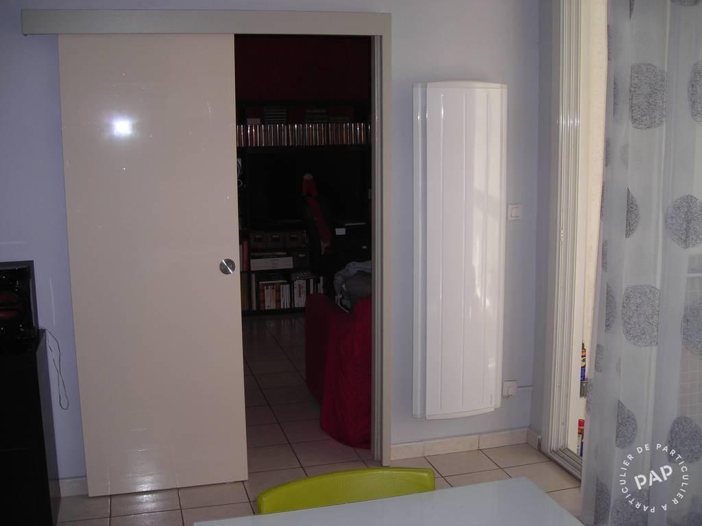 Appartement 135.000€ 54m² Saint-Cyprien (66750)