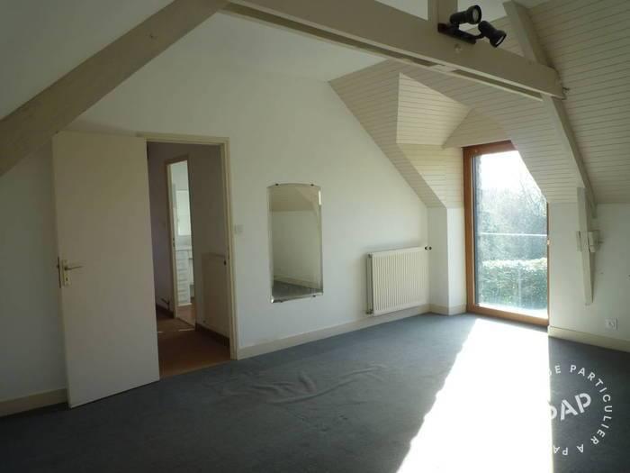 Maison 420.000€ 185m² Sulniac (56250)