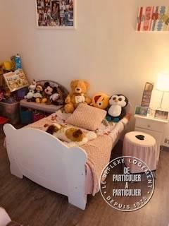 Appartement 270.000€ 101m² Noisiel (77186)