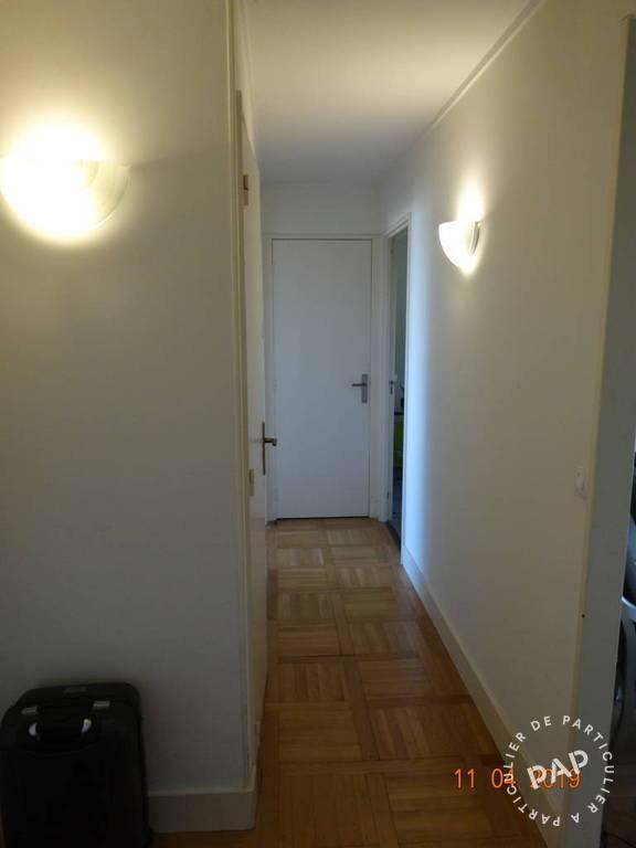 Appartement 355.000€ 66m² Sevres (92310)