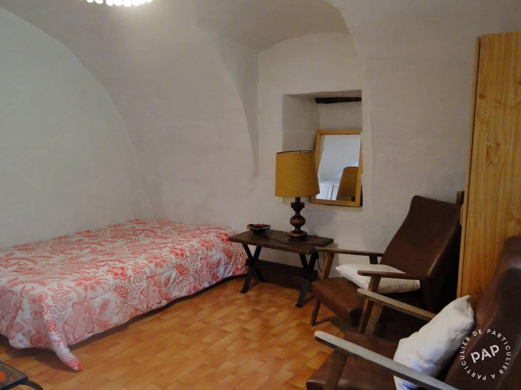 Maison 198.000€ 225m² À Fort Potentiel
