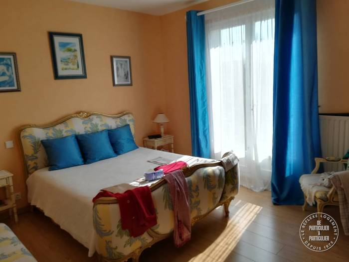 Maison 430.000€ 185m² Poincy (77470)