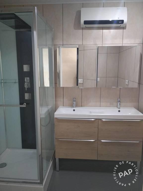 Appartement 138.000€ 89m² Soues (65430)