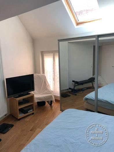 Maison 299.000€ 90m² Orgeval