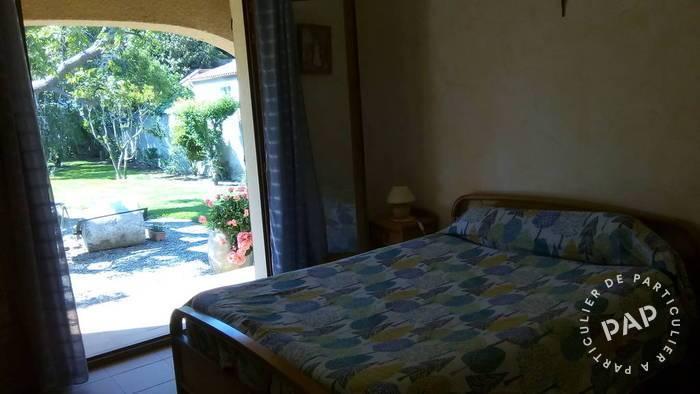 Maison 430.000€ 128m² A Saint André/ 5 Km Argelès