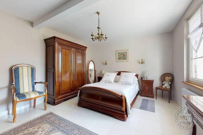 Maison 399.900€ 195m² Tours