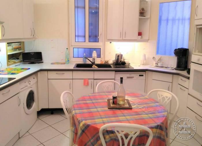 Appartement 725.000€ 120m² Fontenay-Sous-Bois (94120)