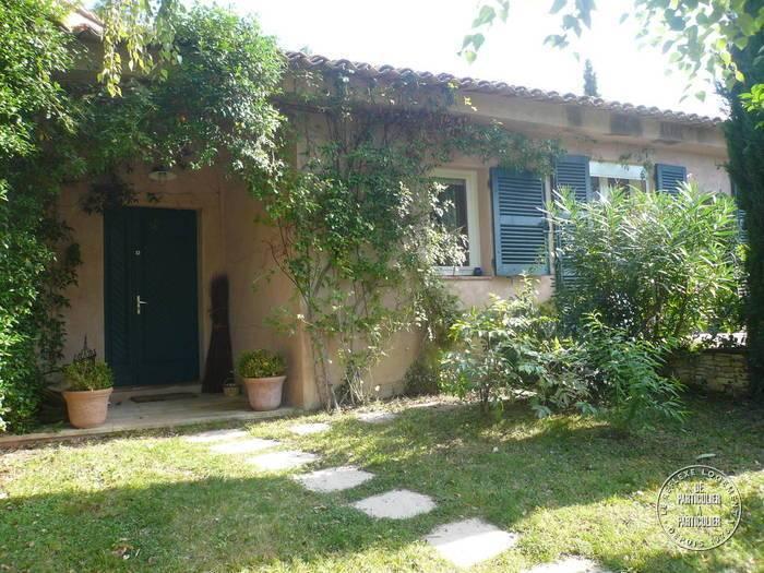 Maison 689.000€ 211m² En Provence À Buis-Les-Baronnies (26170)