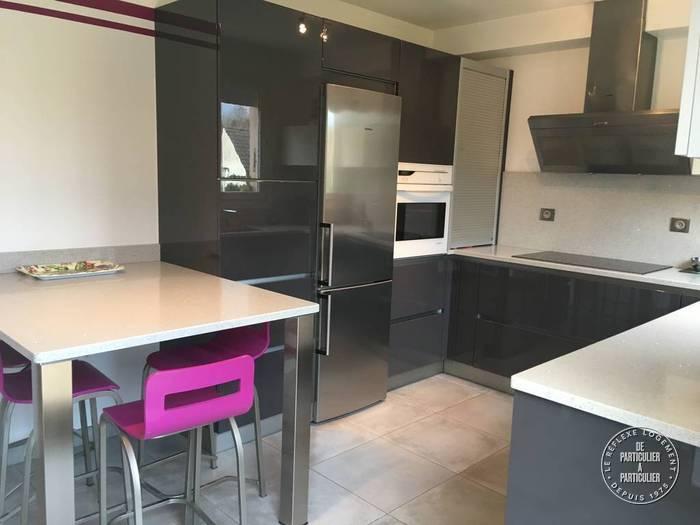 Maison 319.000€ 122m² Rubelles (77950)