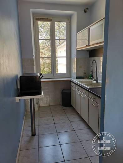 Appartement 165.000€ 50m² Melun