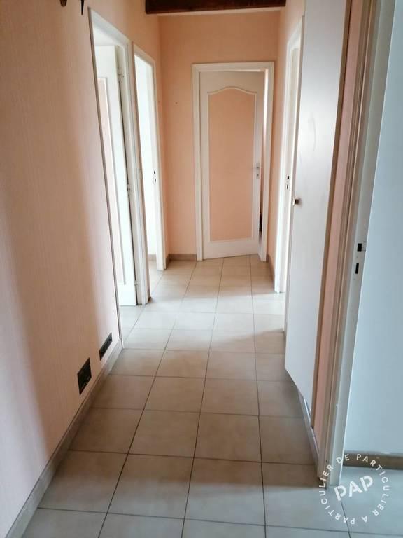 Maison 305.000€ 146m² Saint-Cyprien (66750)