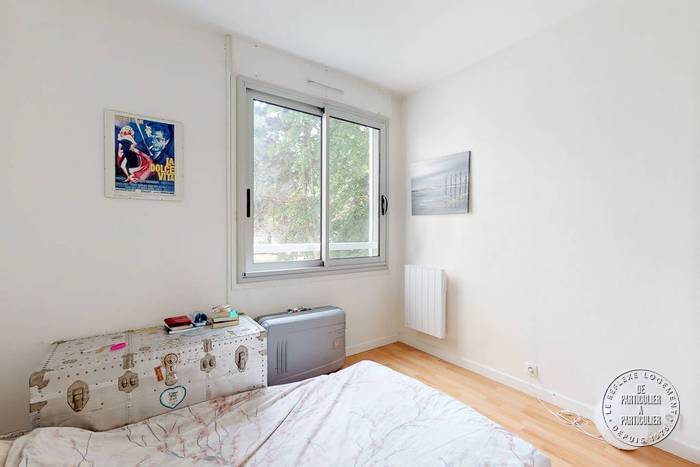 Appartement 465.000€ 85m² Nogent-Sur-Marne (94130)