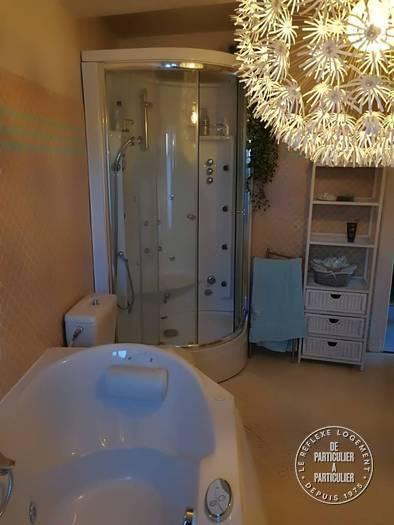 Immobilier Meung-Sur-Loire (45130) 470.000€ 335m²