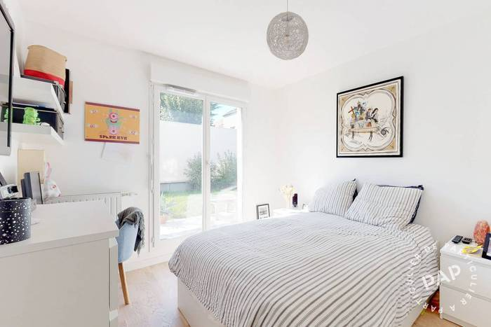Immobilier Choisy-Le-Roi (94600) 299.000€ 61m²