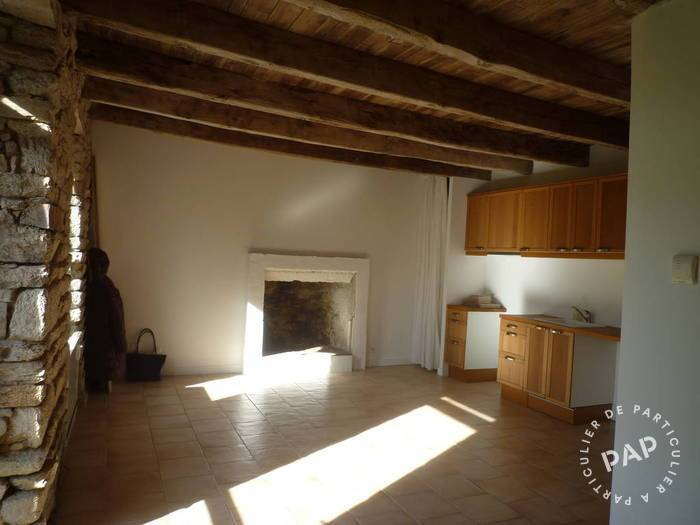 Immobilier Sulniac (56250) 420.000€ 185m²