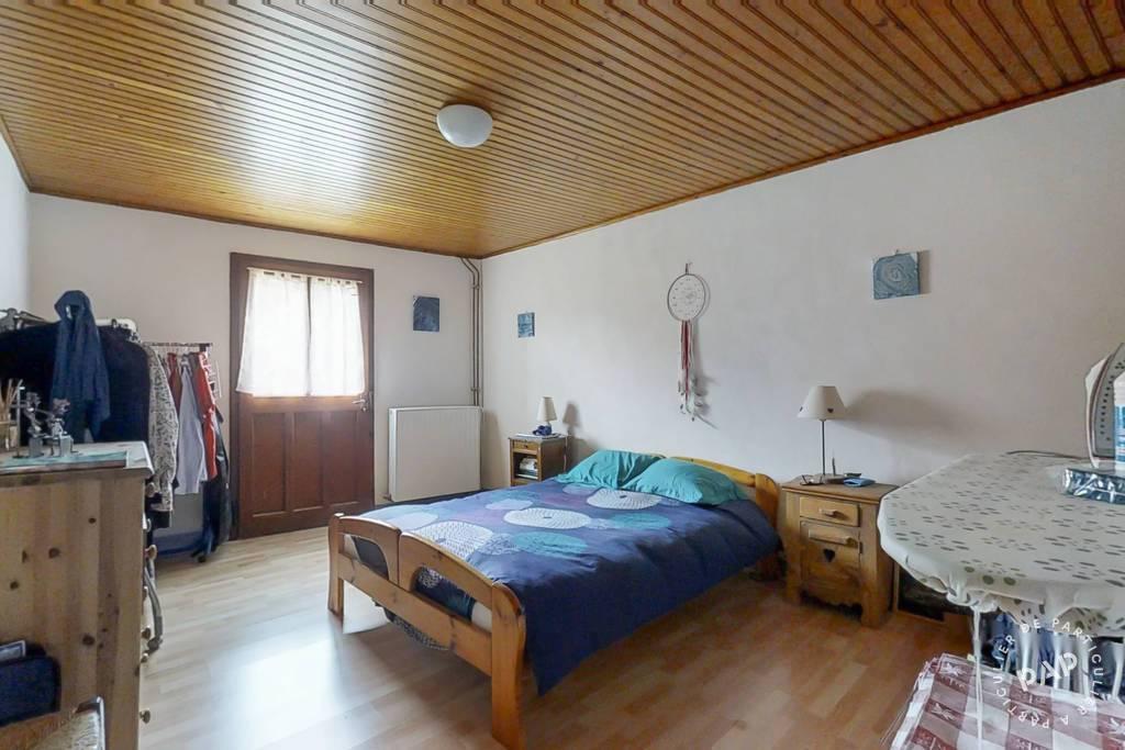 Immobilier Thônes 457.000€ 160m²