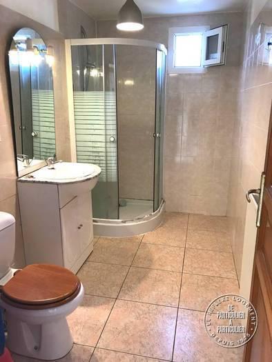 vente maison 80 m vigneux sur seine 91270 80 m 265. Black Bedroom Furniture Sets. Home Design Ideas