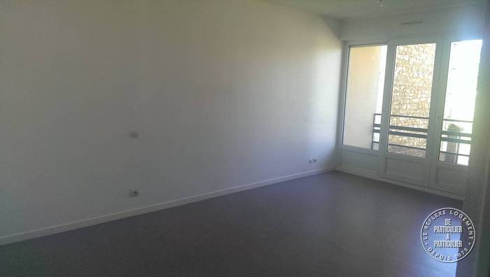 Immobilier Poitiers (86000) 330€ 27m²