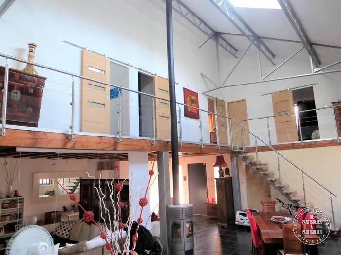 Immobilier À 5Km D'alès, Cendras (30480) 668.000€