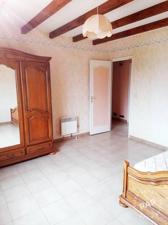 Immobilier Saint-Cyprien (66750) 319.000€ 146m²