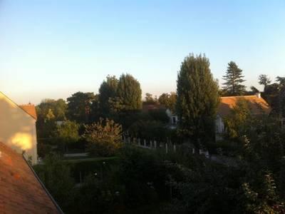 À Saint-Rémy-Lès-Chevreuse
