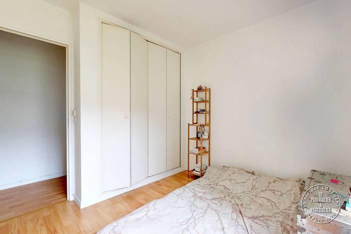 Immobilier Nogent-Sur-Marne (94130) 465.000€ 85m²