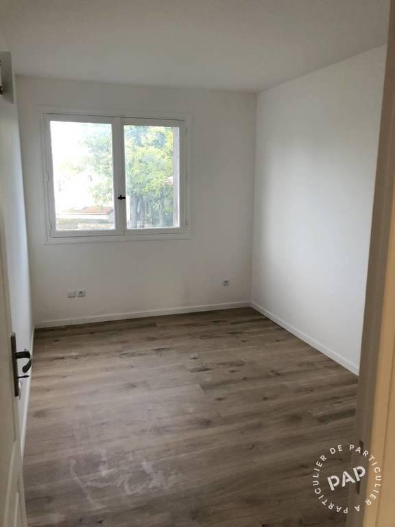 Immobilier Saint-Maur-Des-Fosses (94) 389.000€ 66m²